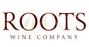 RootsLogo_new_3