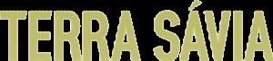 TS_Logo_Reversed-ver2