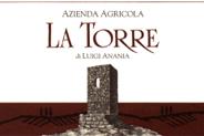 2009 La Torre Brunello di Montalcino Riserva