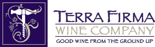 Terra Firma Wine Company