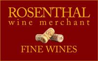rosenhal_fine_wine